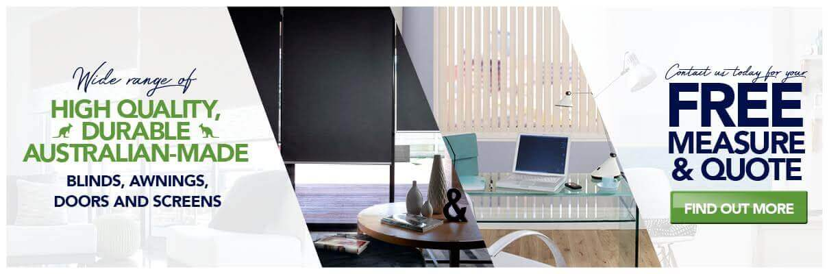 Sydney Blinds Security Doors Shutters Awnings