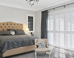 Sydney Blinds Security Doors Shutters Amp Awnings