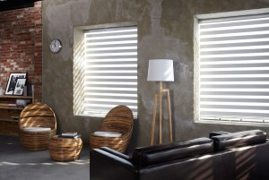 Room Lumen Blinds