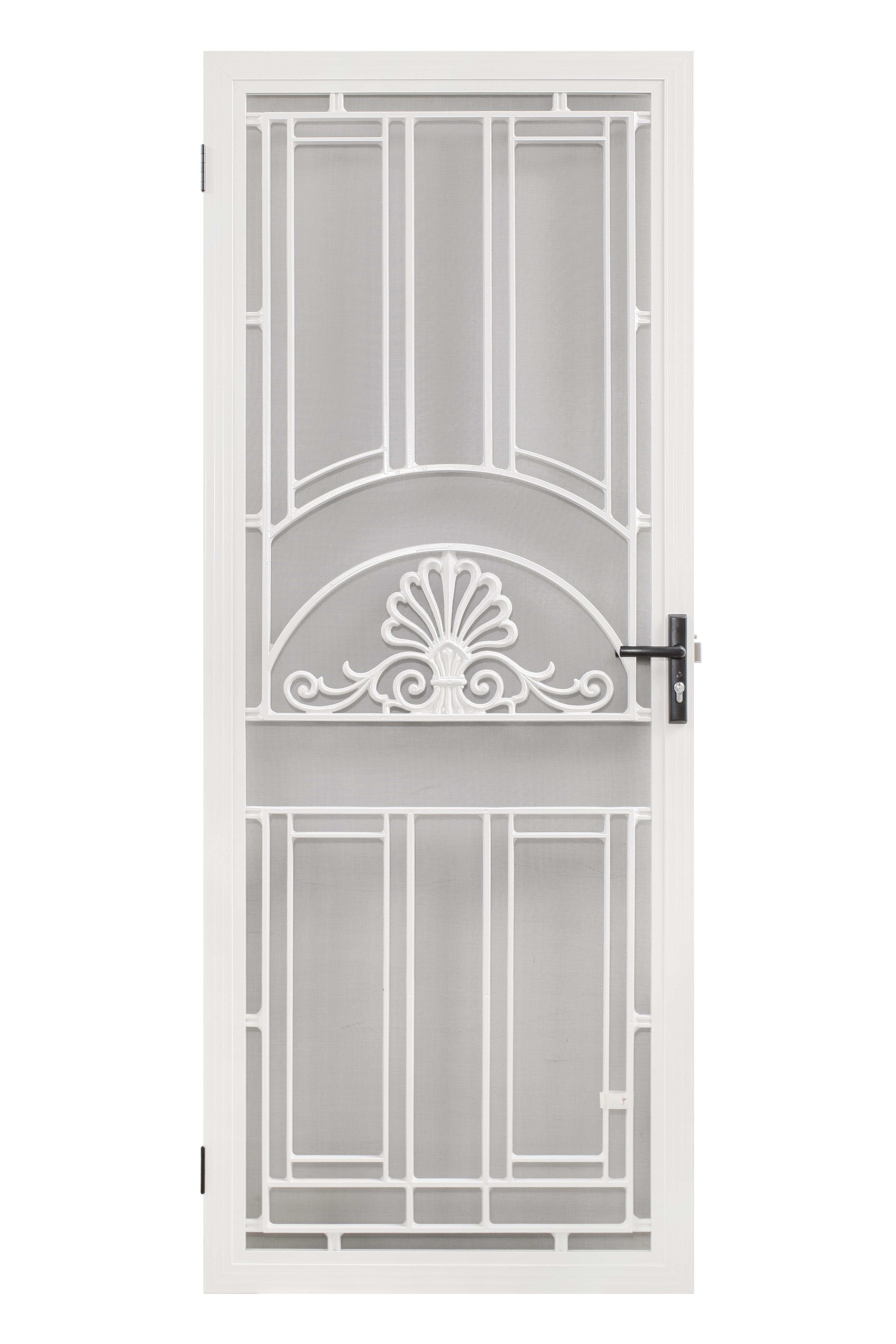Designer Safety Doors Sc 1 St Sydney Blinds Amp Designer