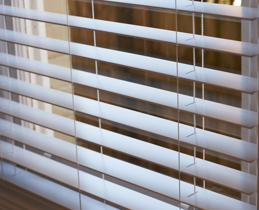 Timber blinds and venetians sydney blinds for Www timberblinds com