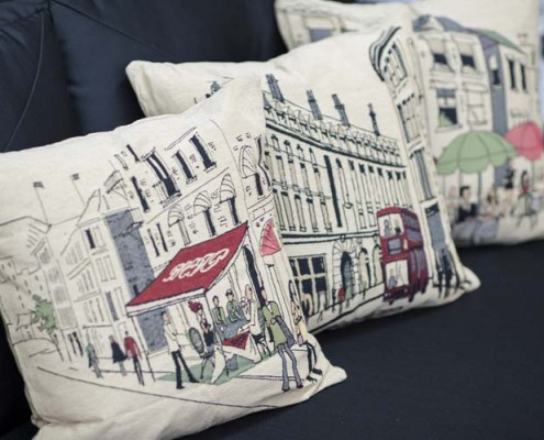 CountryInteriors-cushions