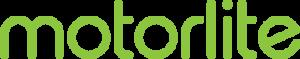 motorlite-logo