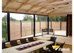 Ziptrak-Outdoor-Blind--1